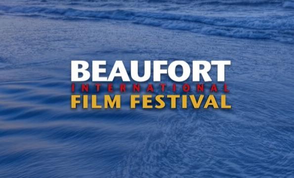 Beaufort-International-Film-Festival_edi
