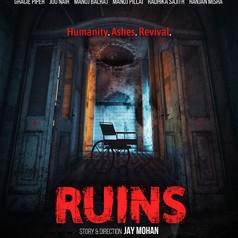 Ruins-poster.jpg