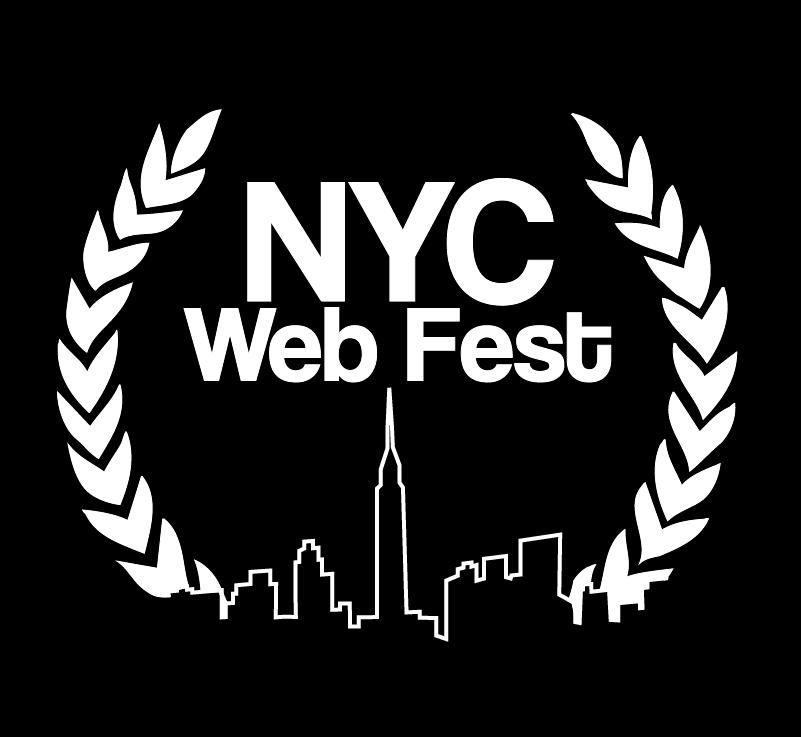 2018_logo1.png