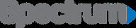 1280px-Charter_Spectrum_logo.svg.png