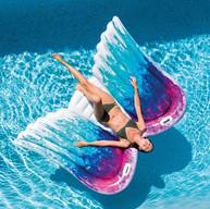 1583428969-angel-wings-float-1583428958.