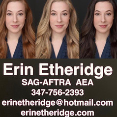Erin Etheridge reel poster portrait.jpeg