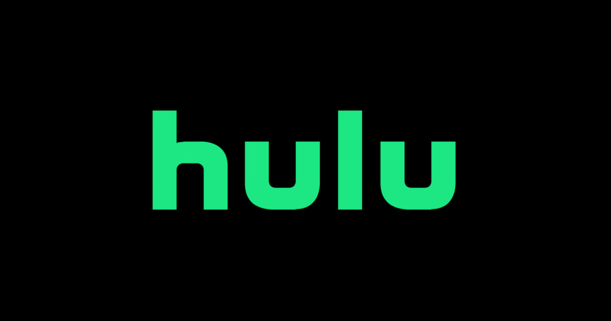 facebook_share_thumb_default_hulu.jpg