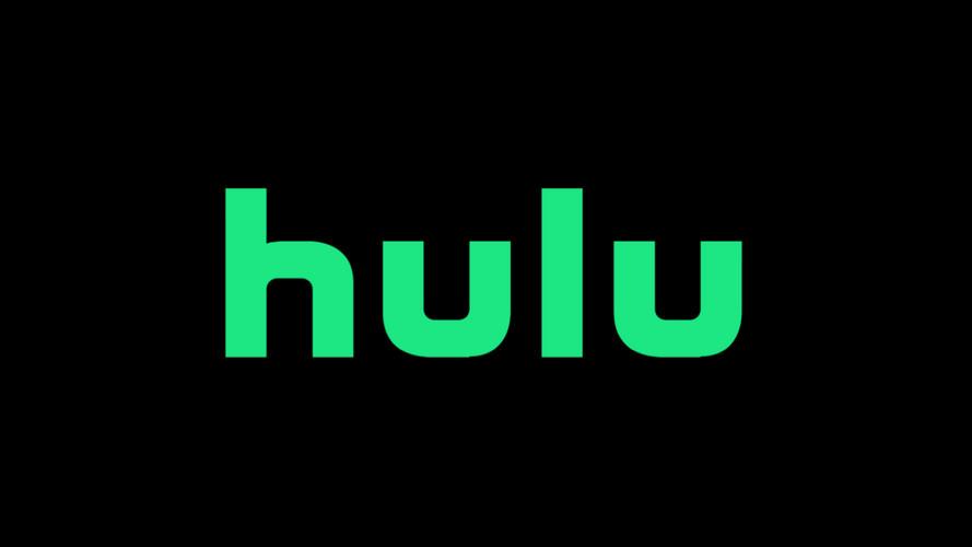 facebook_share_thumb_default_hulu.jpg