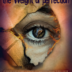 TheWeightofPerfection poster.jpg