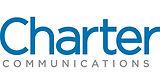 charter_communications__inc__logo.jpg