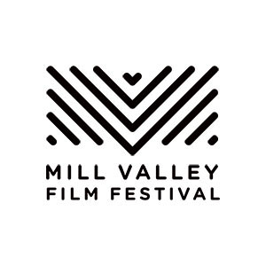 Mill-Valley-Film-Festival_2.jpg