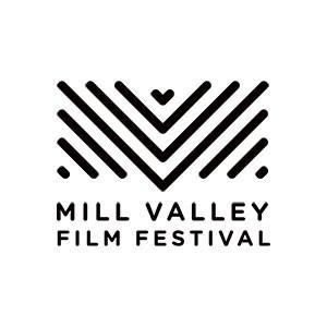 Mill-Valley-Film-Festival_2.jpg