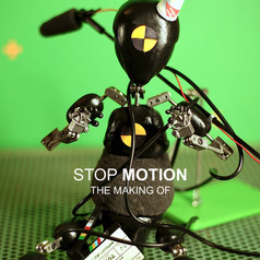 Stop Motion - The Making Of -poster.jpg