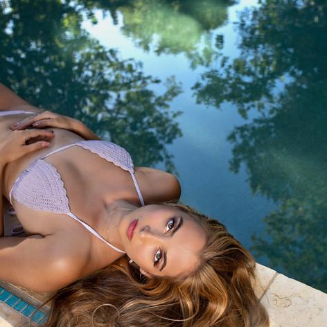WEB Lil_Mermaid2665.jpg