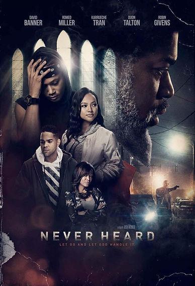Never-Heard-Poster-1.jpg