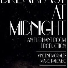 Breakfast at Midnight poster portrait.jpg
