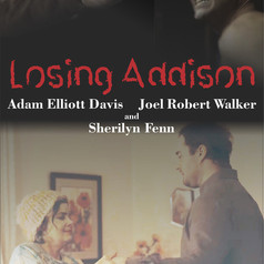 Losing Addison-poster.jpg