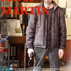 MINA MARTIN Publicity Poster portrait.jpg