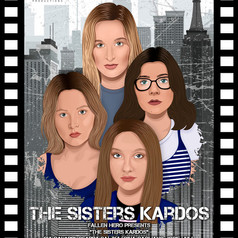 The Sisters Kardos - Poster.jpg