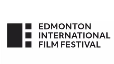 new-EIFF-logo.png