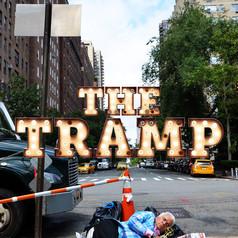 The Tramp poster.jpg