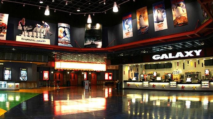 CN_MovieTheater_Key_Features_640x356.jpg