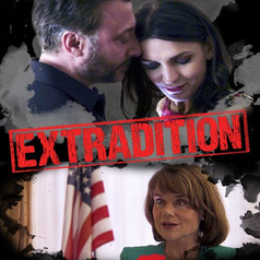 Extradition-poster.jpg