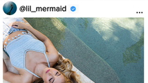 @lil_mermaid