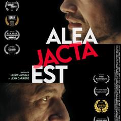 Alea Jacta Est poster portrait.jpeg