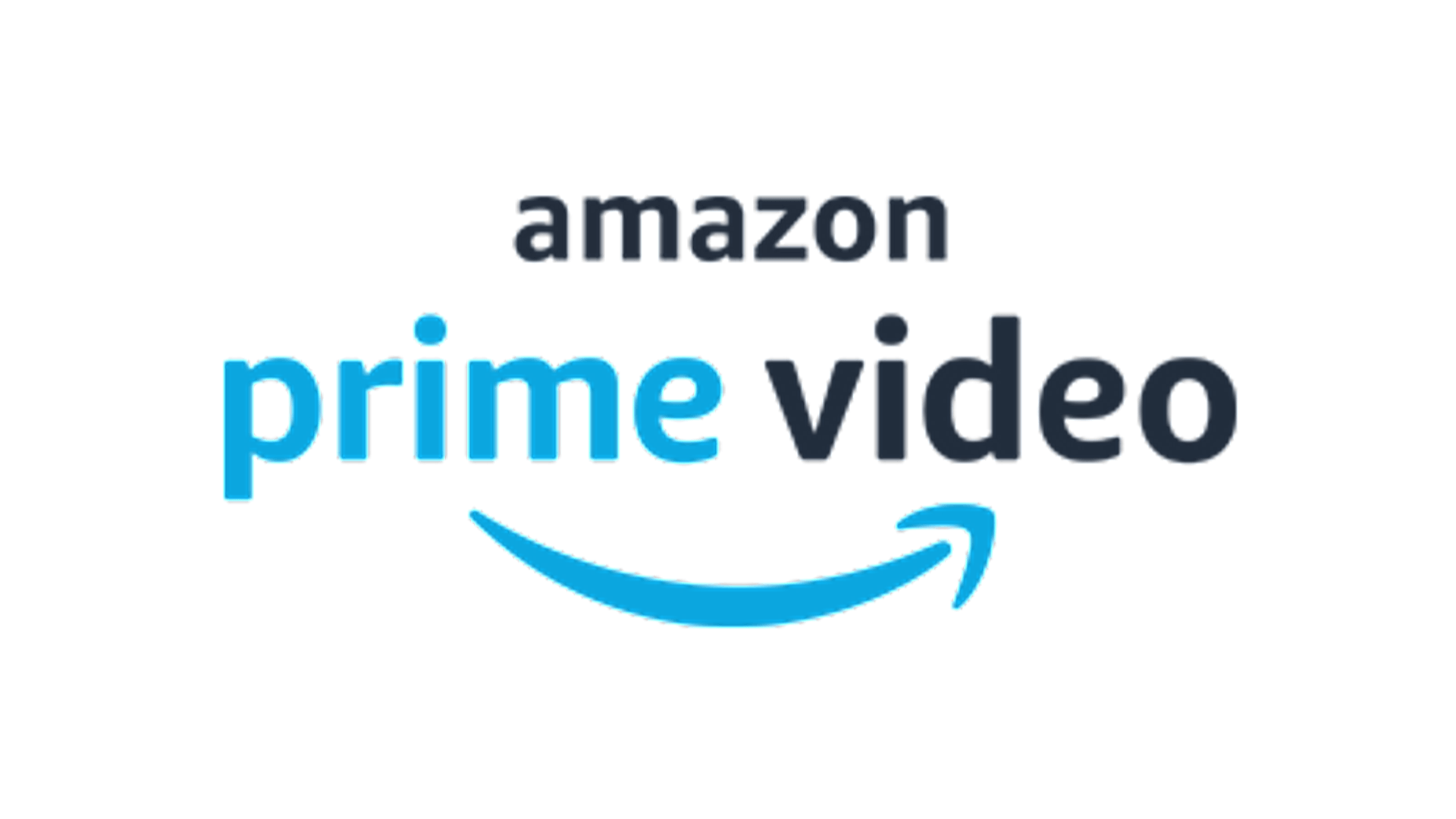prime-video-logo.png