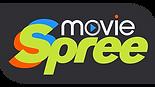 SPREE_Desktop-Logo.png