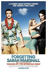 Forgetting Sarah Marshall2.jpg