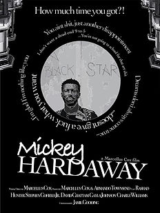 Mickey Hardaway-poster.jpg