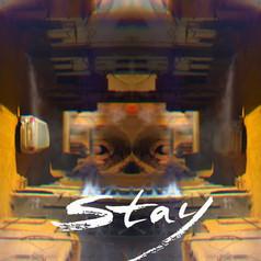 Stay-poster.jpg