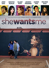 She Wants Me Movie Poster.jpg
