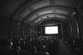 Film%20Preview_edited.jpg