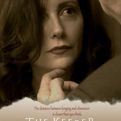 The Keeper -poster.jpg