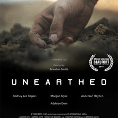 UNEARTHED_POSTER.jpg
