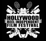 Hollywood_Independent_Film_Festival.jpg