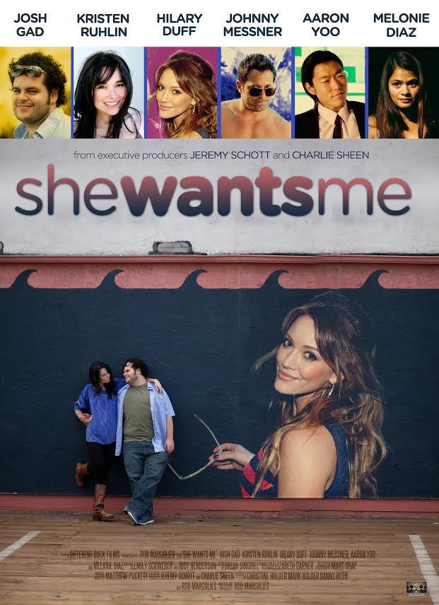 SheWantsMe.jpg
