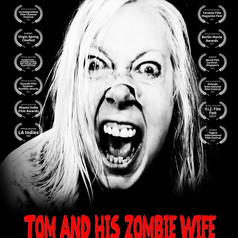 Tom and His Zombie Wife -poster.jpg