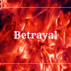 Betrayal-poster.jpg