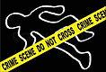 crime-scene-1.jpg