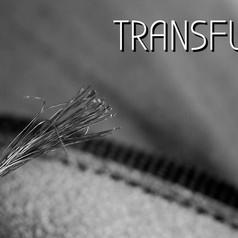 Transfusion poster.jpg