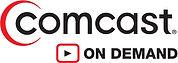 Comcast_On demand.jpg