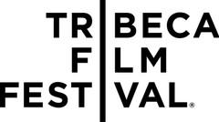 tribeca-film-festival-logo_black-copy.jp
