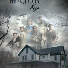 Major Key -poster.jpg