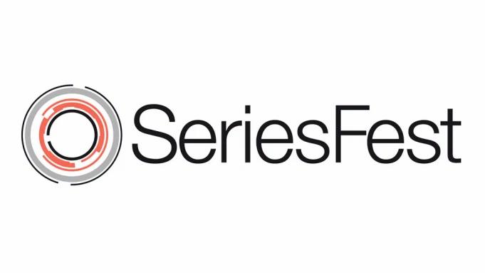 seriesfest.webp