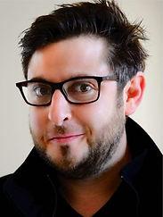 Rob-Margolies-MAin Headshot.jpg