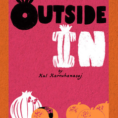 Outside In -poster.jpg