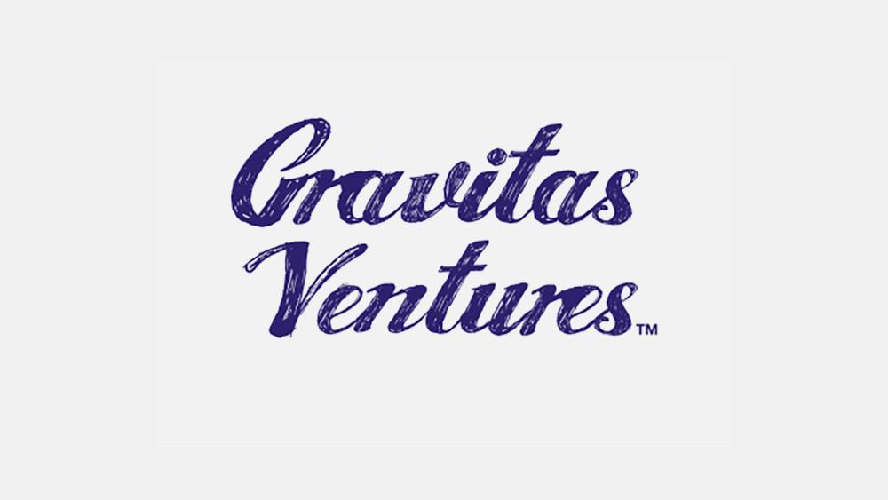 gravitas-ventures-logo_edited.jpg