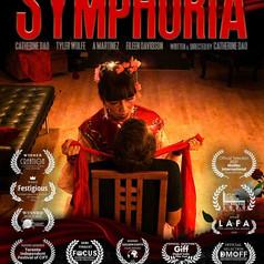 Symphoria-poster.jpg