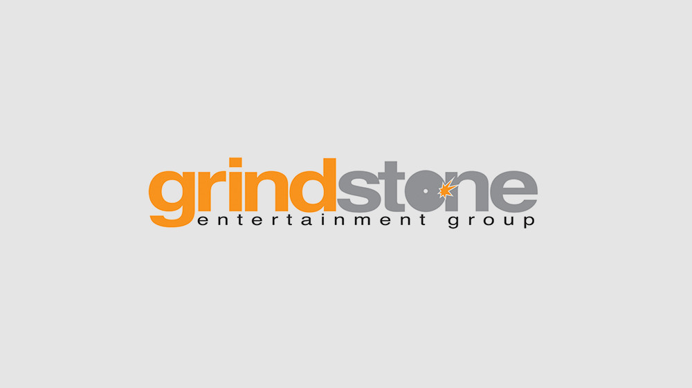 grindstone-entertainment-group.jpg