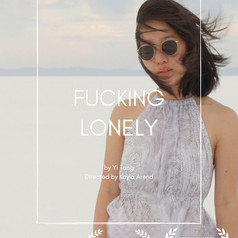 Fucking Lonely -poster.jpg
